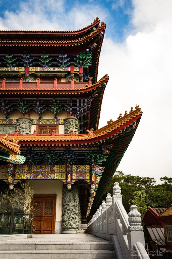 china16-0260