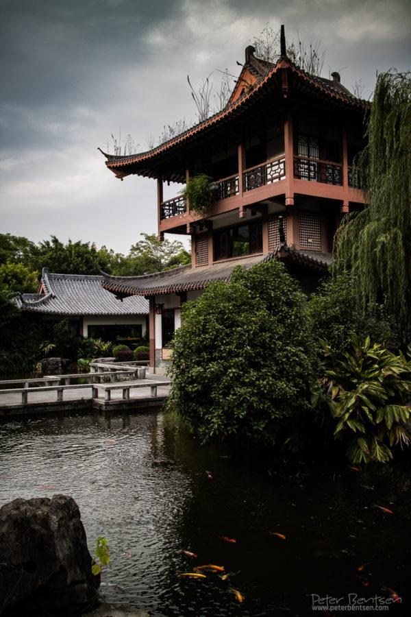 china16-1222