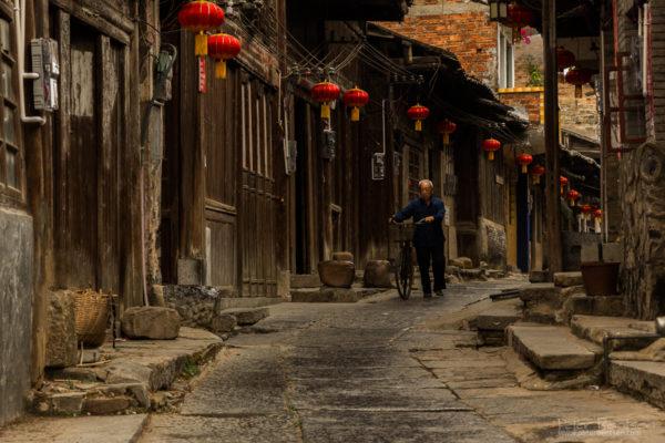 china16-2