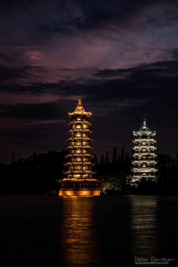 china16-4