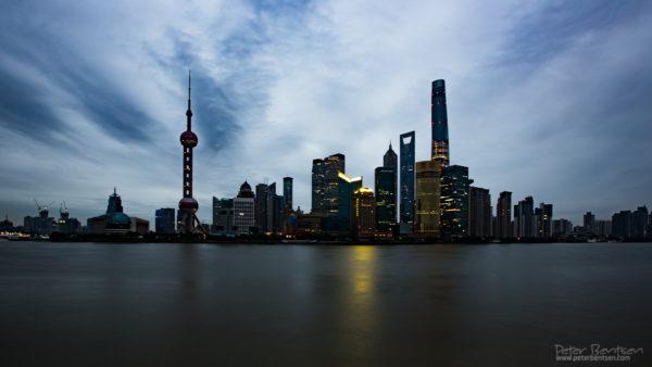 china16-6886