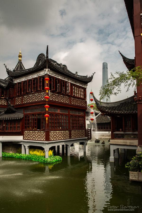 china16-7367