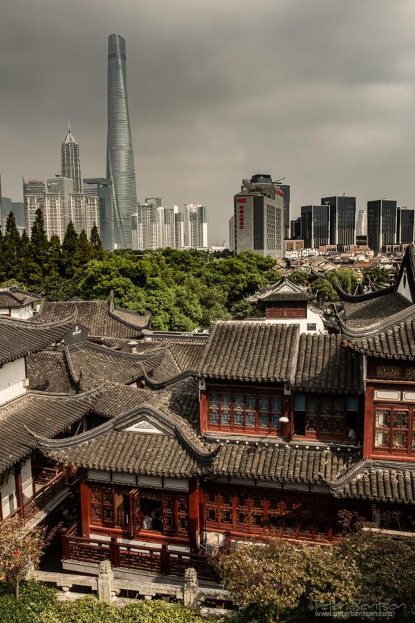 china16-7396