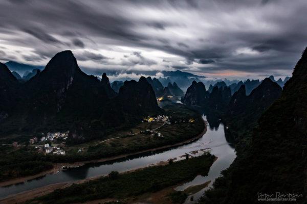 china16-7968