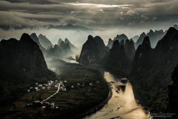 china16-8060