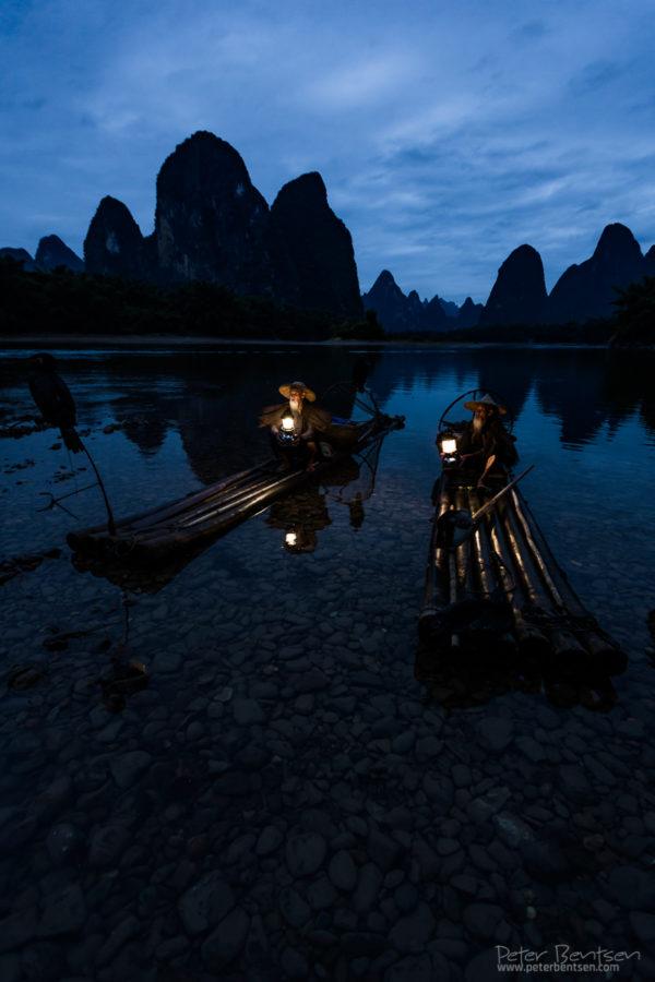 china16-9069