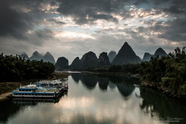china16-9261