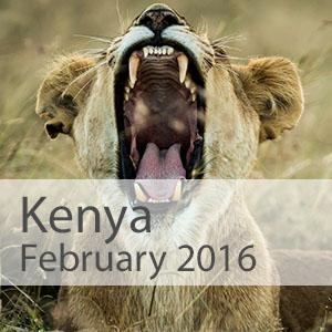Kenya2016