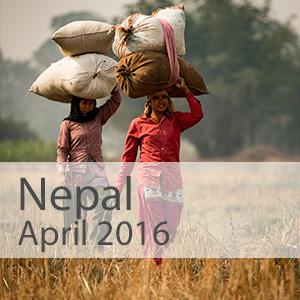 Nepal-2015