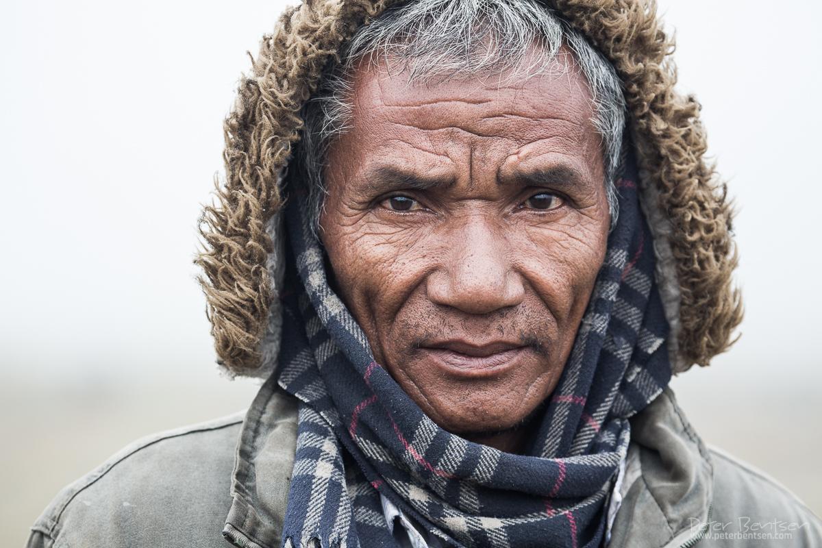 Nepal14-0017