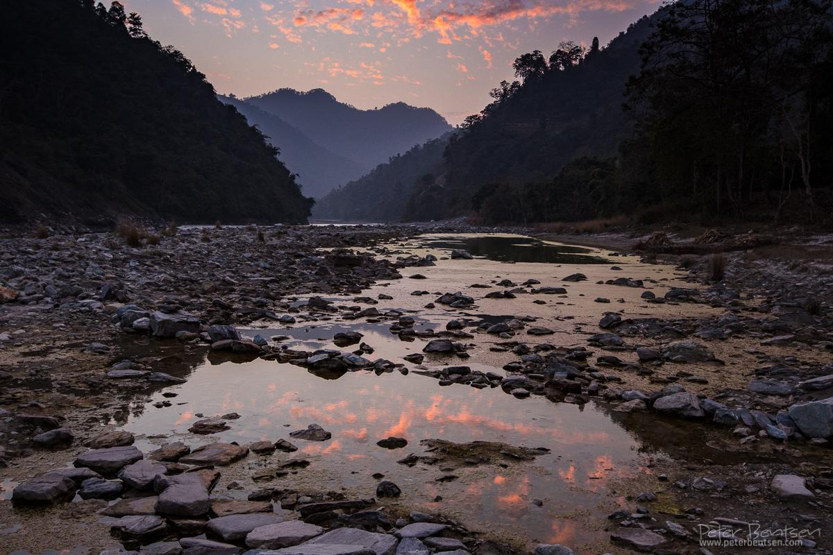 Nepal14-0043