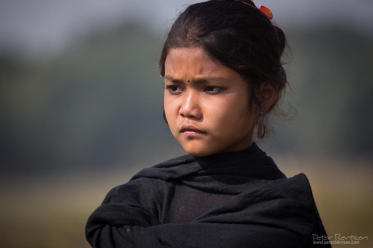 Nepal14-0114