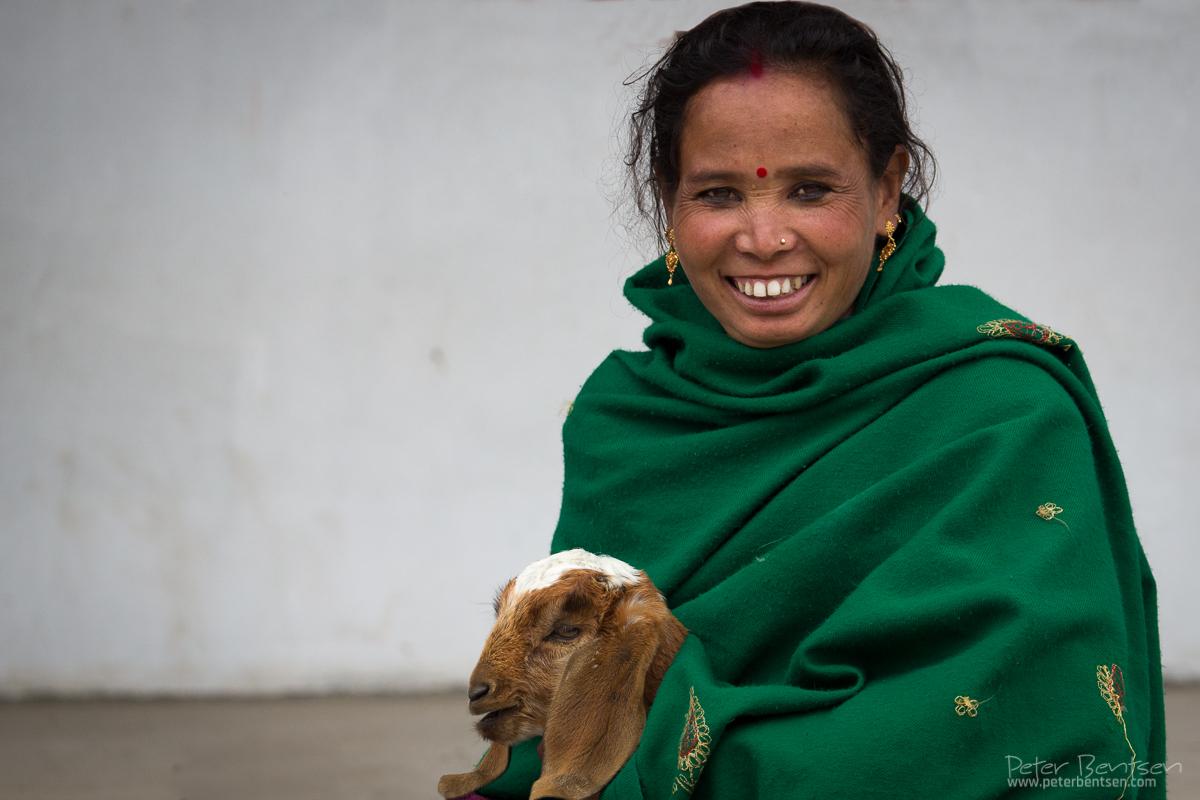 Nepal14-0213