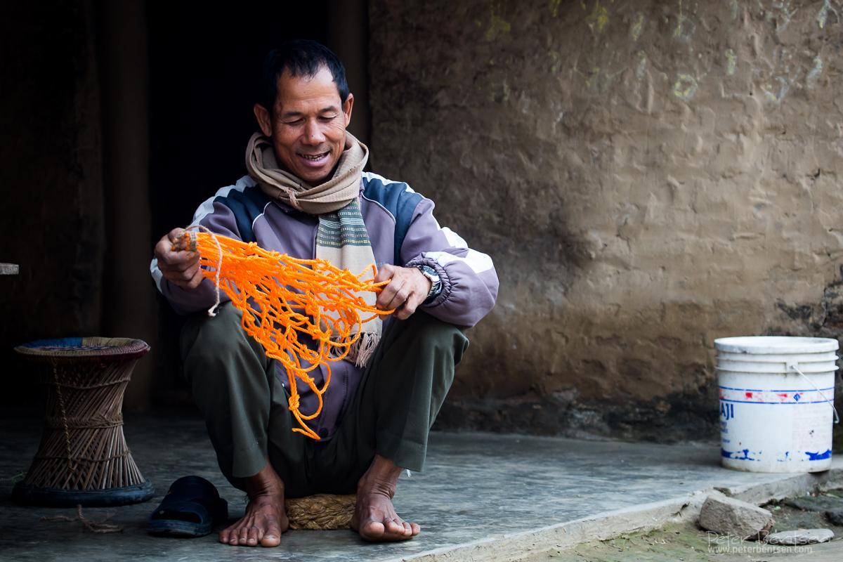 Nepal14-0284