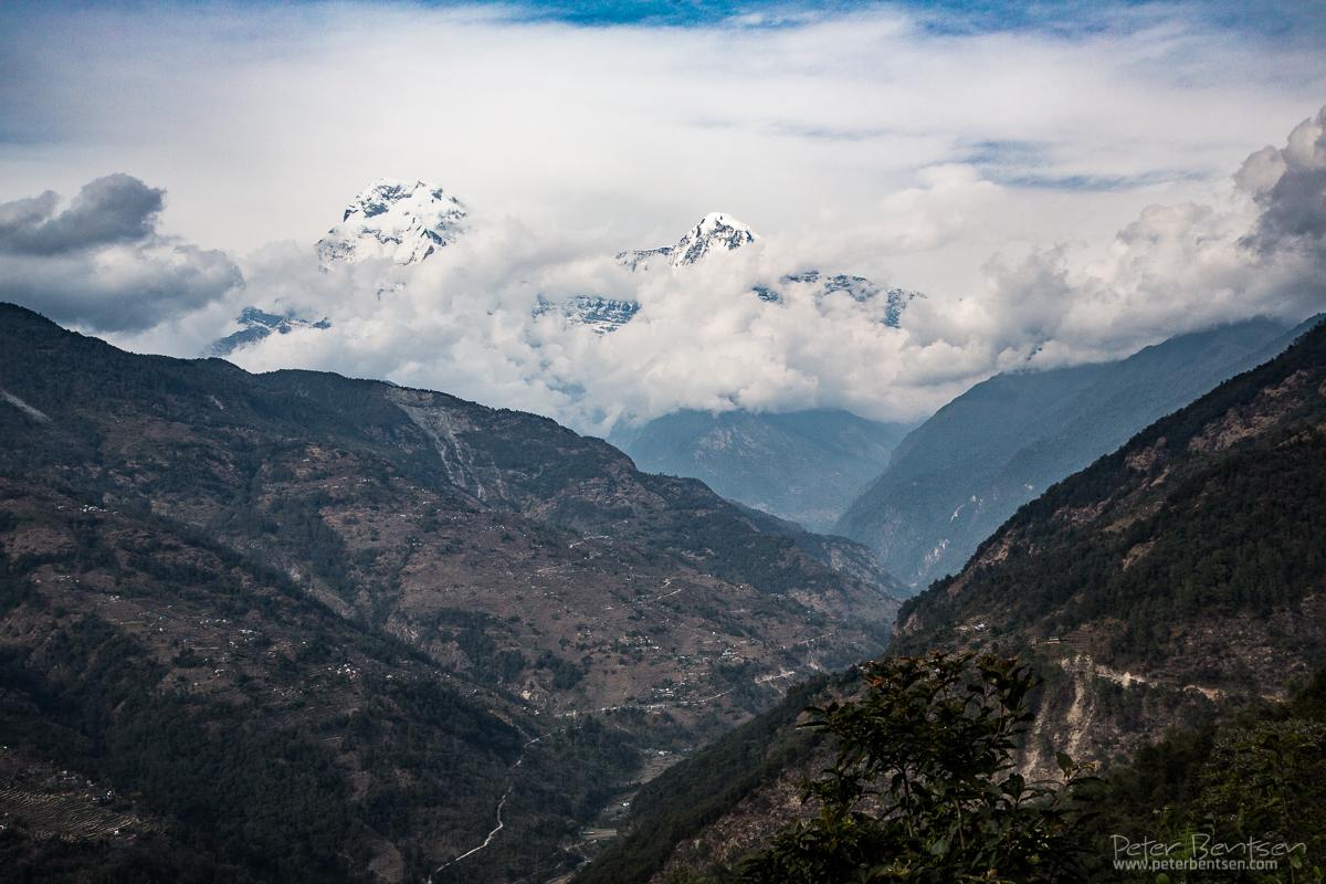 Nepal14-0712