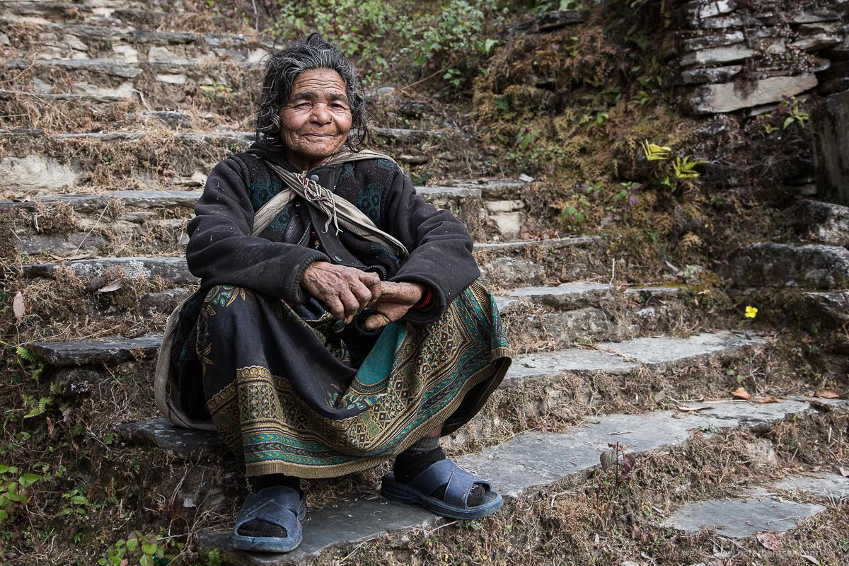 Nepal14-0722
