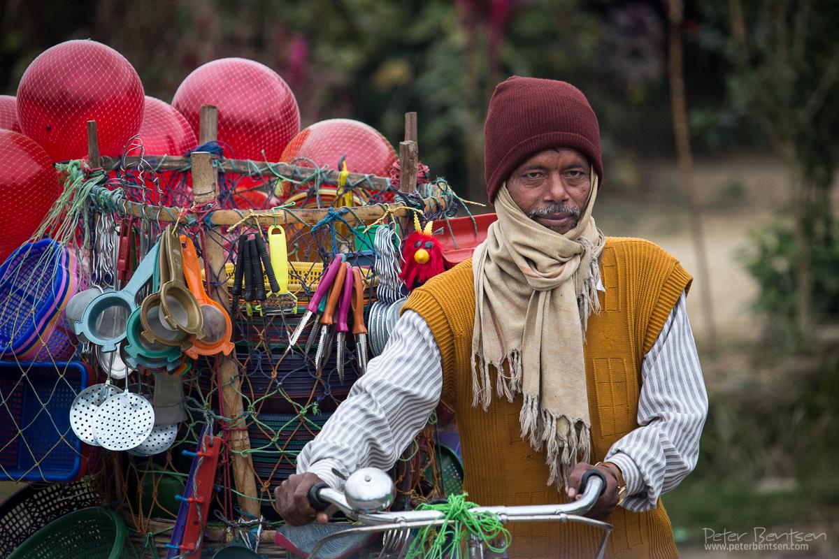 Nepal14-0814