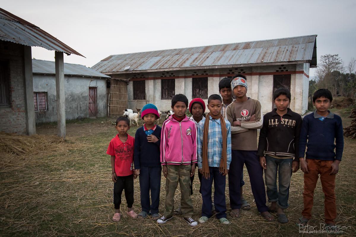 Nepal14-0957