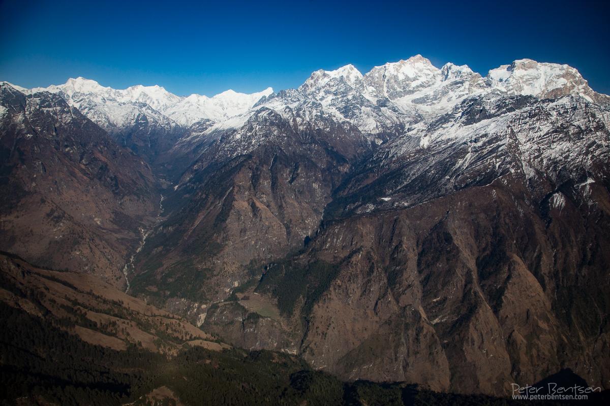 Nepal14-2430