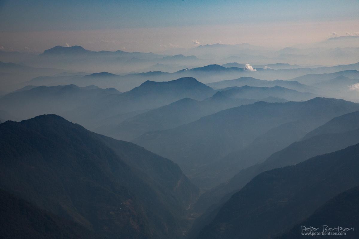 Nepal14-2508