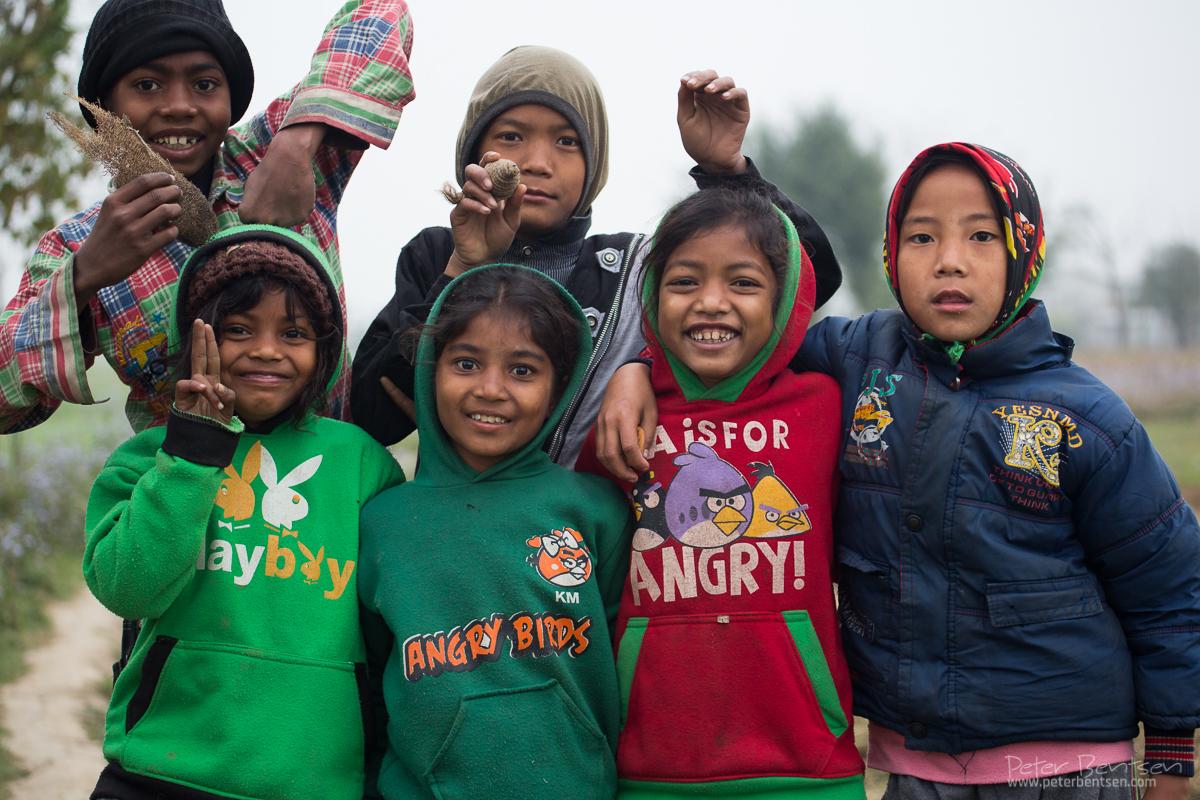 Nepal14-722