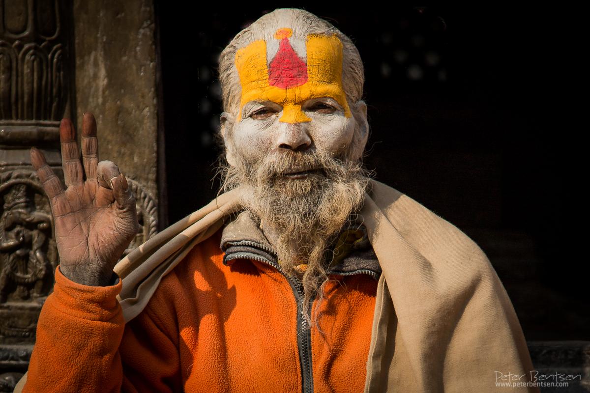 Nepal14-9735