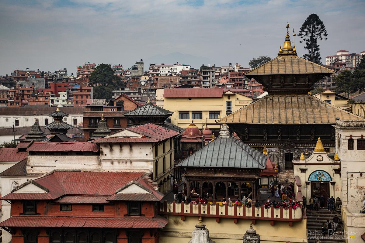 Nepal14-9760
