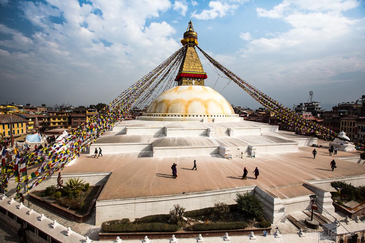 Nepal14-9860