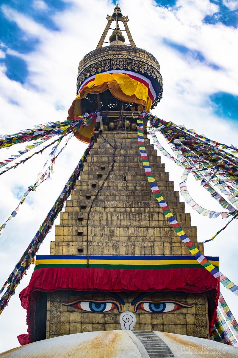 Nepal14-9876