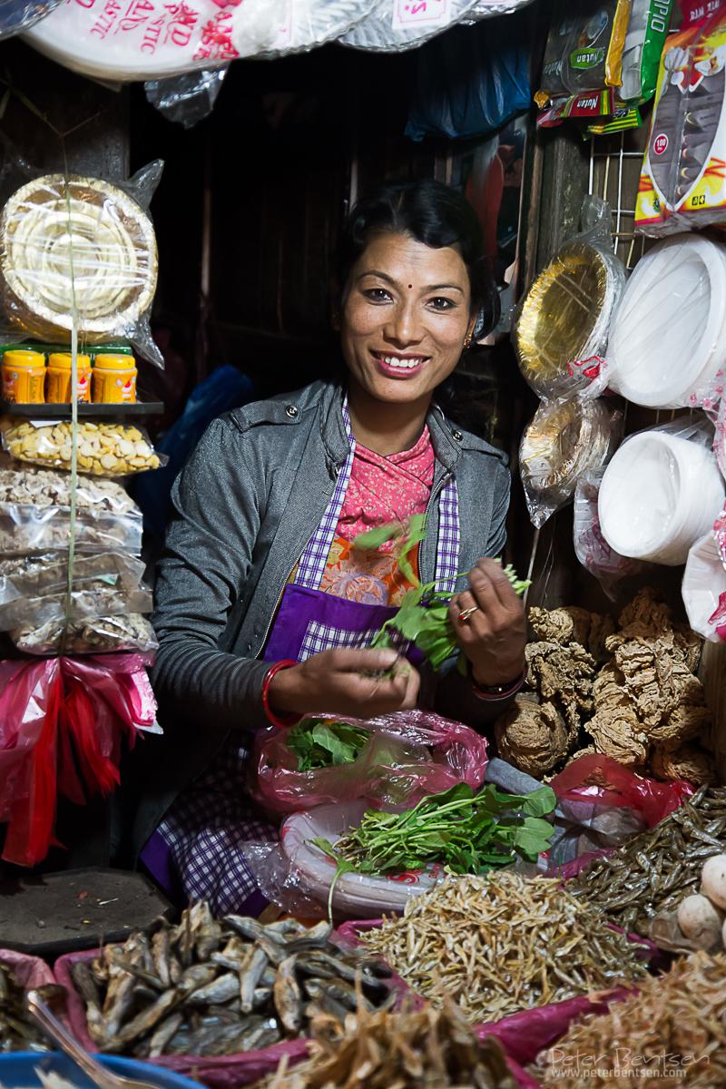 Nepal14-9994