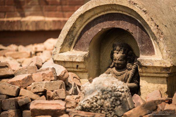 Nepal16-0267