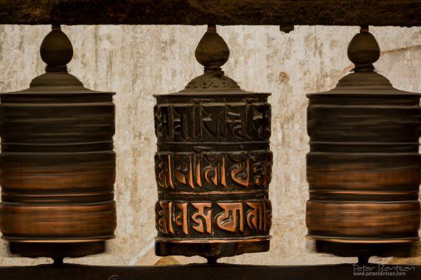 Nepal16-0301