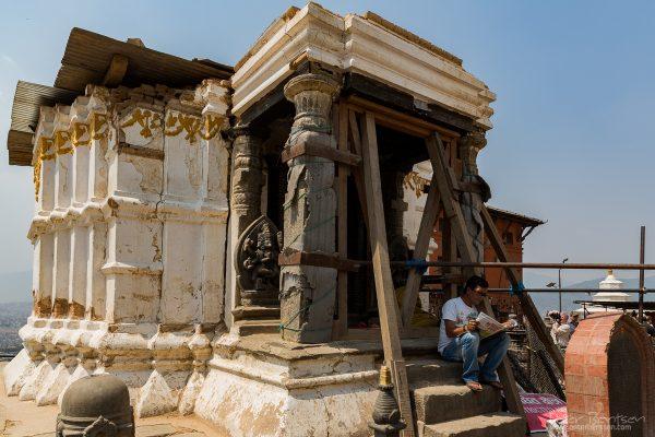 Nepal16-0306