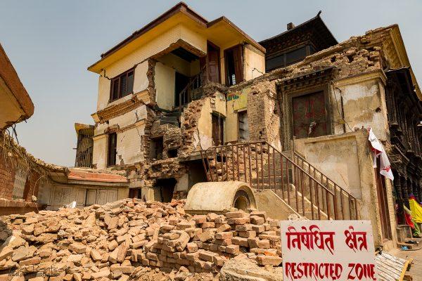 Nepal16-0329