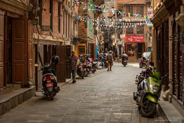Nepal16-0412