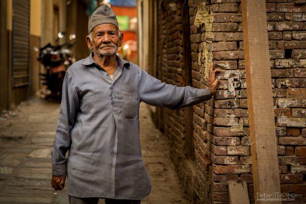 Nepal16-0461