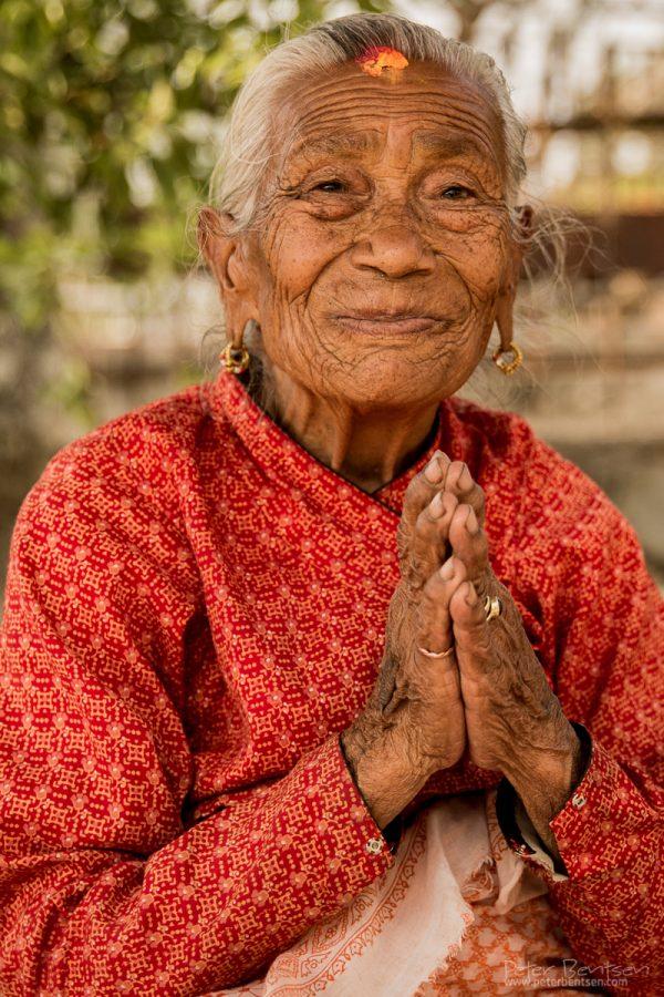 Nepal16-0496