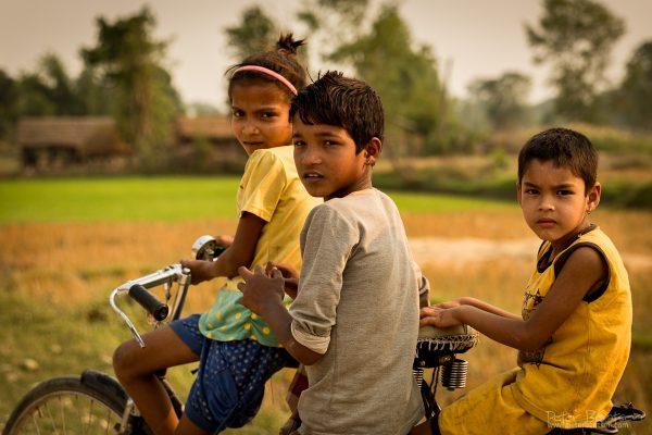 Nepal16-0565