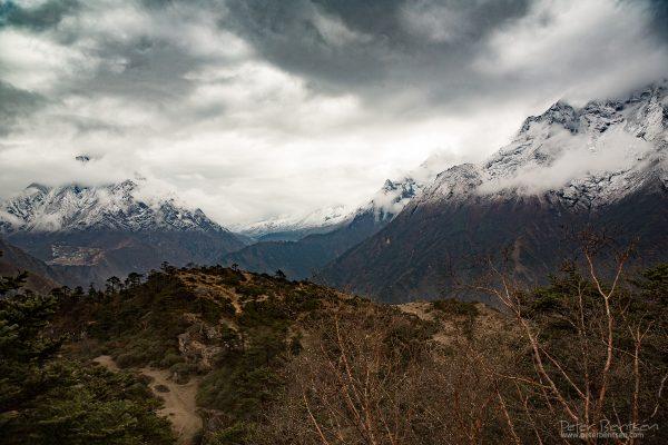 Nepal16-1309