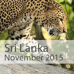 SriLanka-2015
